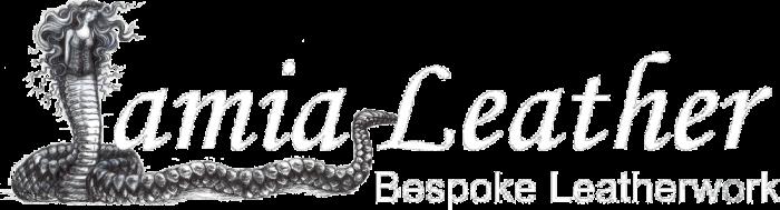 Lamia Leather